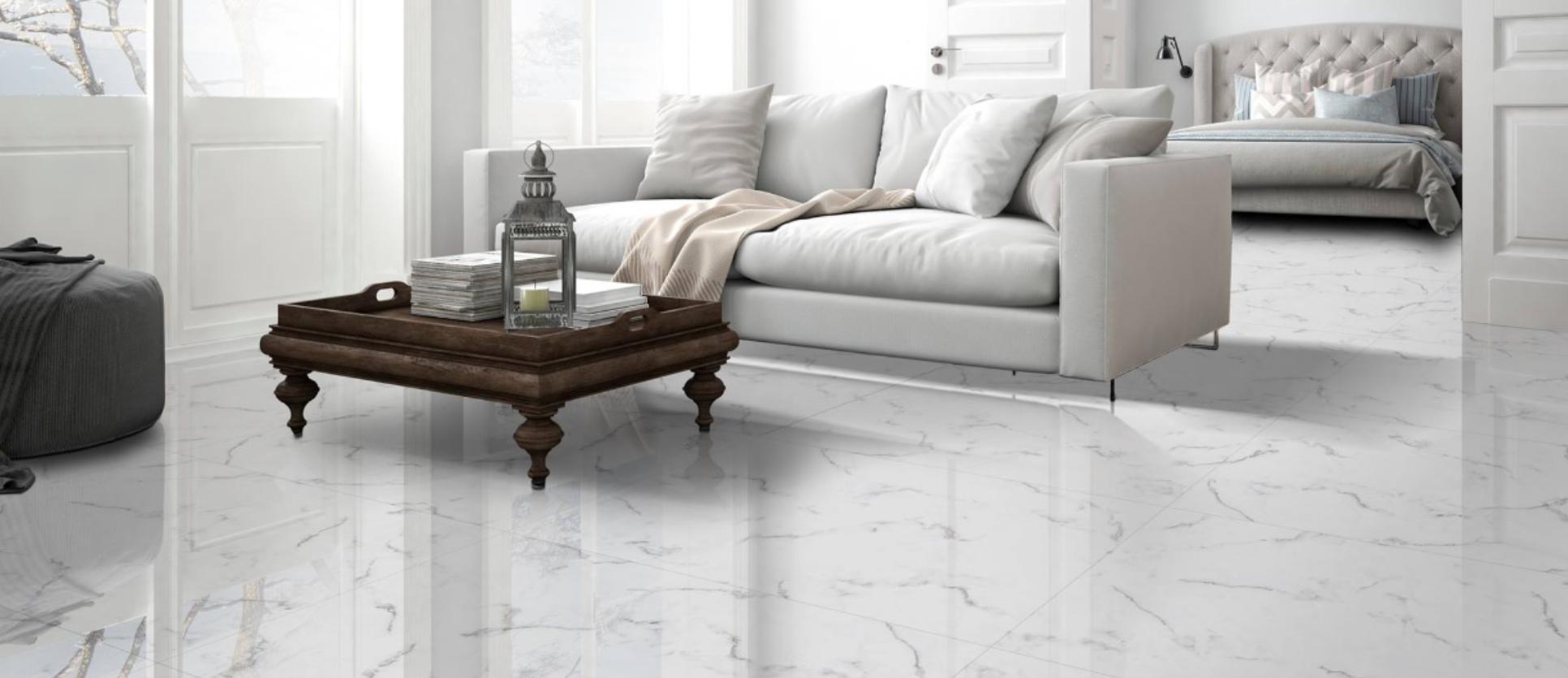 Miami Tile & Marble Showroom - Associates Tile Manufacturing