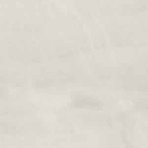 durango ivory matte porcelain rectified tile