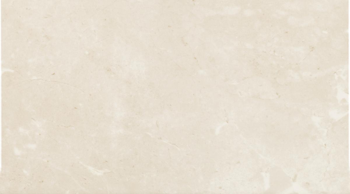 Alice Cream - Associates Tile Manufacturing
