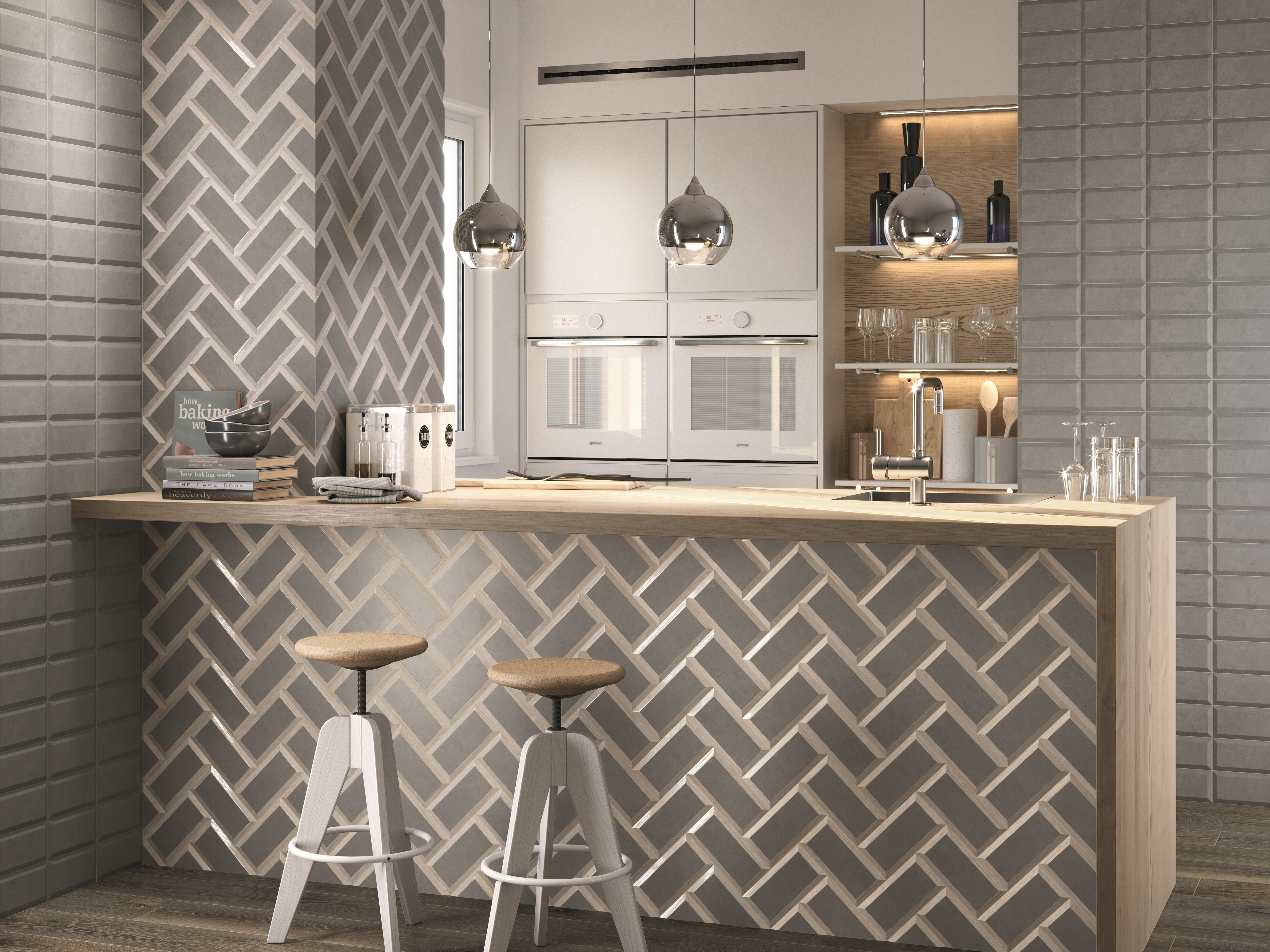 - Avenue-cement-line-cement-mix-subway-modern-miami-accent-wall