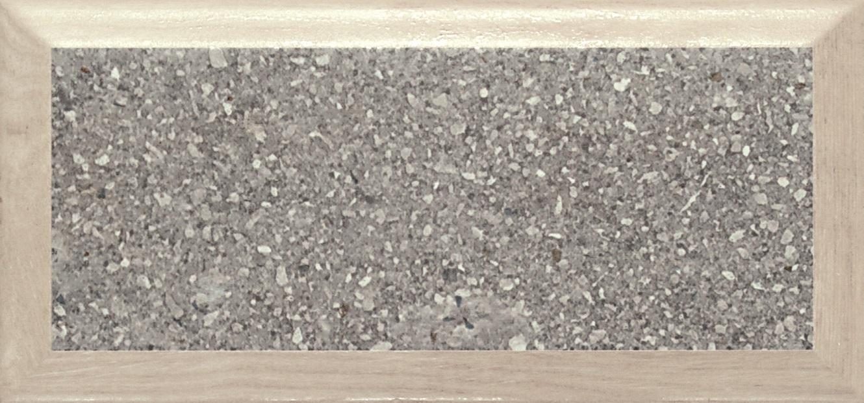 Avenue Granite Line Subway Associates Tile Manufacturing
