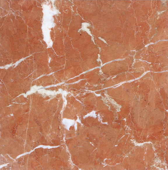 Rojo Alicante Semi Select 3 4 12x24 Category Tile Selections