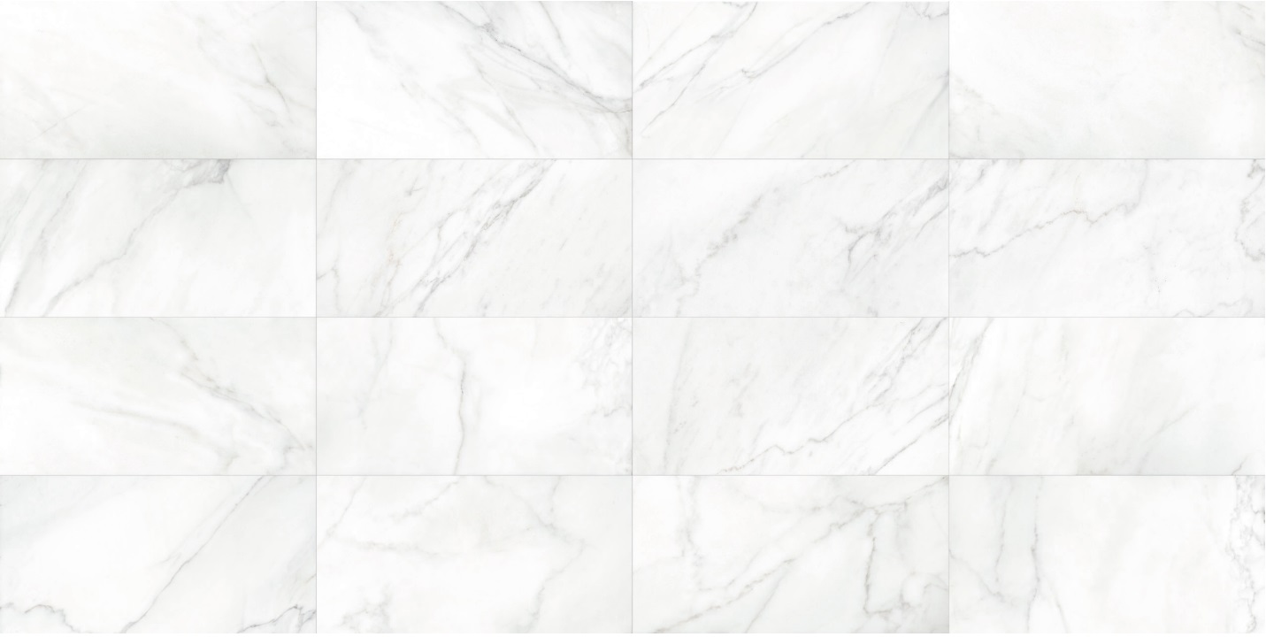Verona White Associates Tile Manufacturing